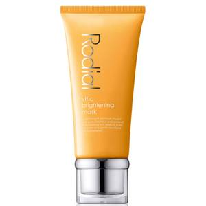 Rodial Vitamin C Deluxe Brightening Mask 20ml