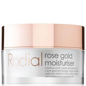Rodial Rose Gold Deluxe Moisturiser 15ml