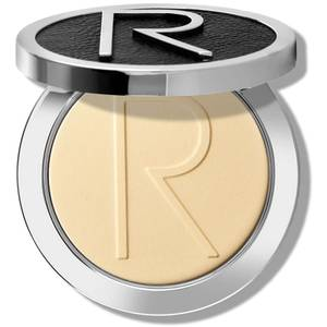 Rodial Instaglam Deluxe Banana Powder Compact 8.5g