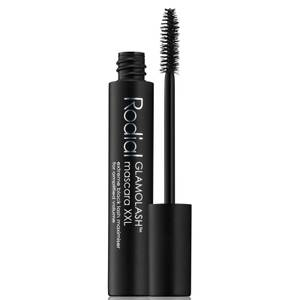 Rodial Glamolash XXL Mascara - Black 10.5ml