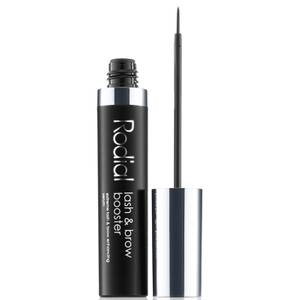 Rodial Lash and Brow Booster Serum 7ml
