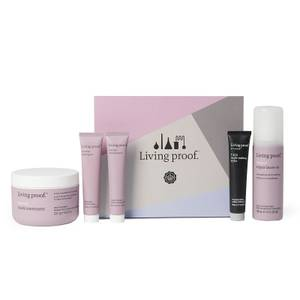 Living Proof  X GLOSSYBOX Limited Edition