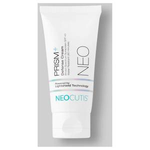 Neocutis Prism+ Defense Cream 150ml (Worth $90)