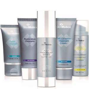 SkinMedica Procedure 360 System 38oz (Worth $410)