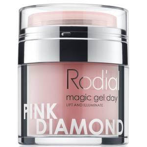 Rodial Pink Diamond Magic Gel 1.7oz
