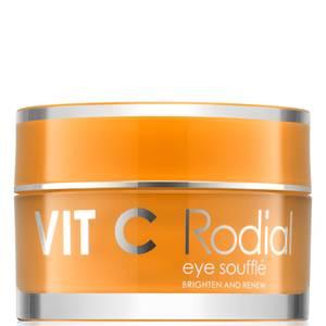 Rodial Vitamin C Eye Souffle 0.5oz