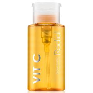 Rodial Vitamin C Brightening Tonic 7oz