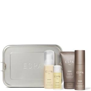 ESPA Ultimate Grooming Collection (Wert €98.00)