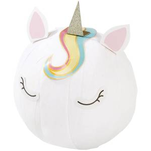 We Heart Unicorns Wonderball