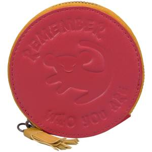 The Lion King Coin Purse