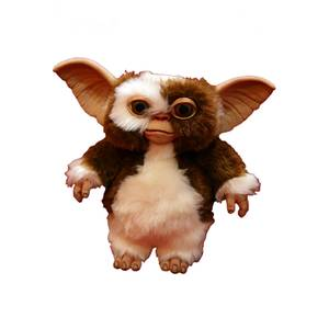 Trick Or Treat Gremlins - Gizmo Puppet Prop