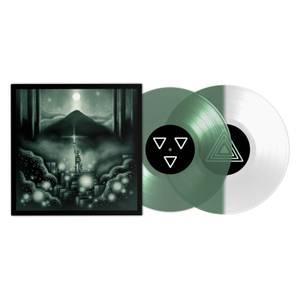 iam8bit Sword & Sworcery (Super Deluxe Edition) 2xLP