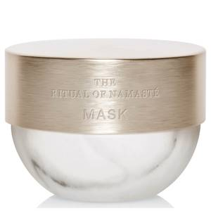Rituals The Ritual of Namaste Glow Mask