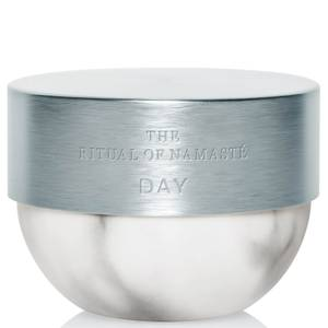 Rituals The Ritual of Namaste Hydrating Gel Cream
