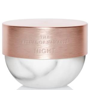 Rituals The Ritual of Namaste Anti-Aging Night Cream