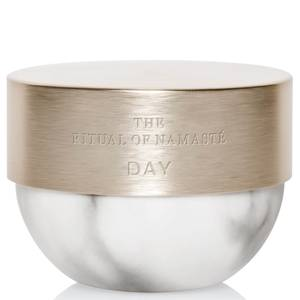 Rituals The Ritual of Namaste Active Firming Day Cream