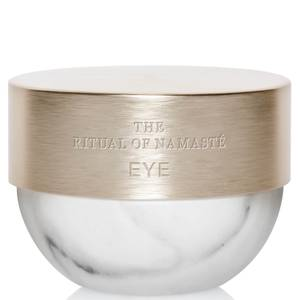 Rituals The Ritual of Namaste Active Firming Eye Cream