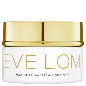 Eve Lom The Moisture Cream 50ml