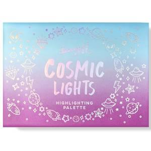 Barry M Cosmic Lights Palette