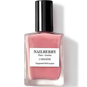 Nailberry Nail Polish - Love Me Tender