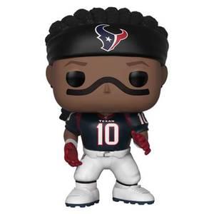 NFL Houston Texans DeAndre Hopkins Funko Pop! Vinyl