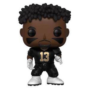 NFL New Orleans Saints Michael Thomas Funko Pop! Vinyl