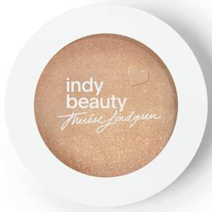 indy beauty ready, set, glow! Highlighter