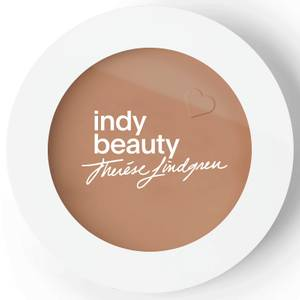 indy beauty Bring On The Sun! Bronzing Sculpting Powder