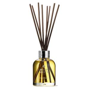 Molton Brown Orange & Bergamot Aroma Reeds