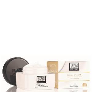Erno Laszlo Hydra-Therapy Gel Cream 50ml