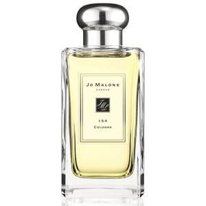 Jo Malone London 154 Cologne (Various Sizes)