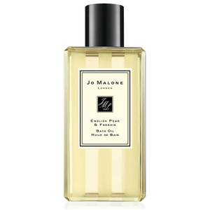 Jo Malone London English Pear and Freesia Bath Oil (Various Sizes)