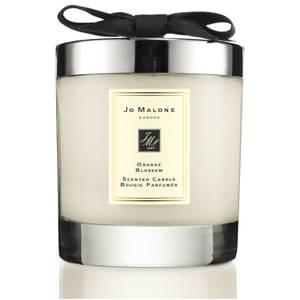 Jo Malone London Orange Blossom Home Candle 200g