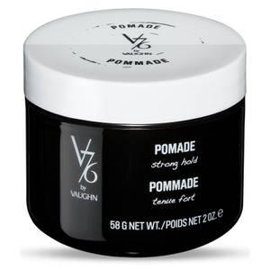V76 by Vaughn Gel Pomade