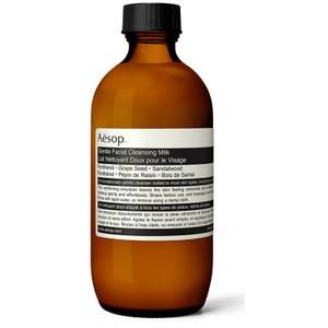 Aesop Gentle Facial Cleansing Milk 6.8oz