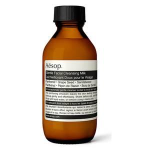 Aesop Gentle Facial Cleansing Milk 3.4oz