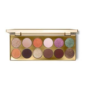 Stila Luxe Eye Shadow Palette - After Hours 22.8g