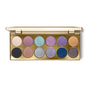 Stila Luxe Eye Shadow Palette - Happy Hour 22.8g