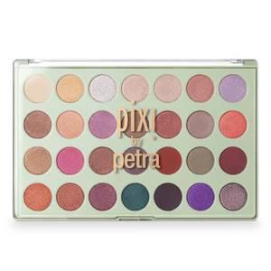 PIXI Dream Shadow Palette - Eye Enchanter 45g