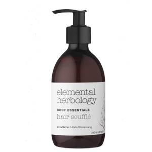 Elemental Herbology Hair Souffle Conditioner 290ml