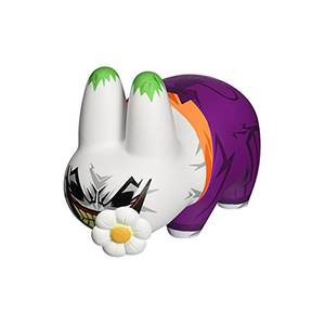 Kidrobot DC Universe: Joker Labbit 7 Inch Figure