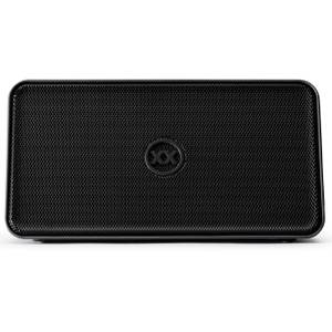 Mixx Leen 7 Smart Wireless Speaker - Black