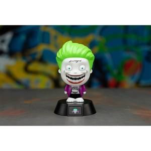 Lampe Le Joker, Suicide Squad– DC Comics