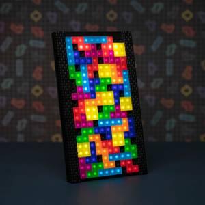 Tetris Tetrimino Light