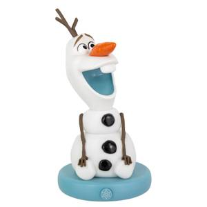 Disney Frozen Olaf Light