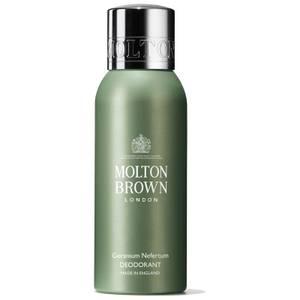 Molton Brown Geranium Nefertum Deodorant 150ml
