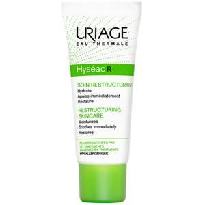Uriage Hyséac Restructuring Skincare 40ml
