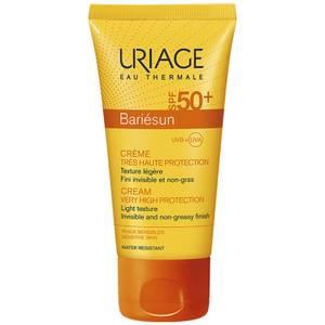 Uriage Bariesun SPF50+ Cream 50ml