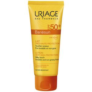 Uriage Bariesun SPF50+ Milk 100ml
