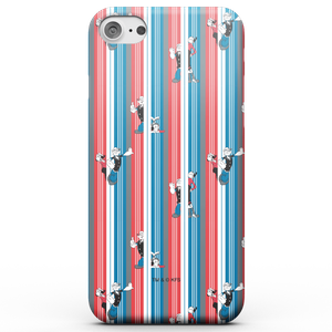 Popeye Popeye And Olive Phone Case for iPhone and Android